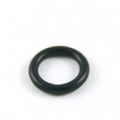 Ball Lock Tank Plug O-Ring