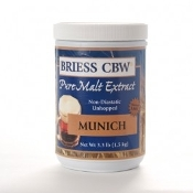 Briess Munich 33 lb Growler