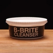 B-BRITE™ Cleanser 8 oz