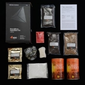 Brown Porter BSG Select Ingredient Kit