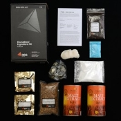 Irish Red Ale BSG Select Ingredient Kit